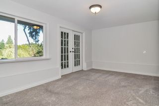 """Photo 20: 7863 227 Crescent in Langley: Fort Langley House for sale in """"Forest Knolls"""" : MLS®# R2496367"""