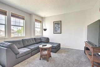 Photo 34: 287 Chaparral Drive SE in Calgary: Chaparral Detached for sale : MLS®# A1120784