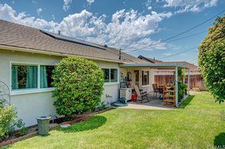 Photo 22: 1951 Hodson Avenue in La Habra: Residential for sale (87 - La Habra)  : MLS®# PW21137404