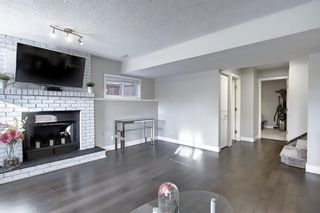 Photo 9: 119 Shawinigan Drive SW in Calgary: Shawnessy Detached for sale : MLS®# A1068163