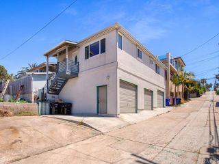 Photo 36: House for sale : 5 bedrooms : 4725 Coronado Avenue #2 in San Diego