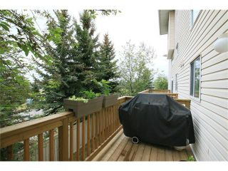 Photo 36: 78 COUNTRY HILLS Cove NW in Calgary: Country Hills House for sale : MLS®# C4067545
