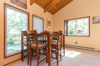 Photo 5: 912 Woodhall Dr in : SE High Quadra House for sale (Saanich East)  : MLS®# 875148