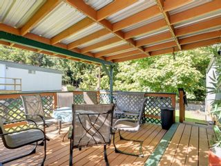 Photo 17: 20 2615 Otter Point Rd in Sooke: Sk Otter Point Manufactured Home for sale : MLS®# 887991