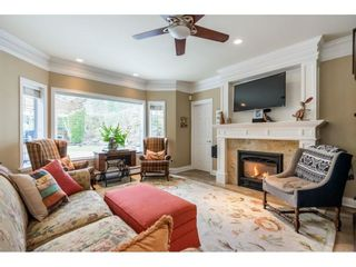"""Photo 5: 17332 26A Avenue in Surrey: Grandview Surrey House for sale in """"Country Woods"""" (South Surrey White Rock)  : MLS®# R2557328"""
