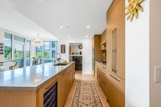 """Photo 5: 204 4988 CAMBIE Street in Vancouver: Cambie Condo for sale in """"Hawthorne"""" (Vancouver West)  : MLS®# R2619548"""