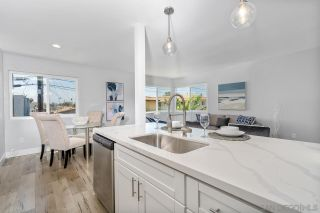 Photo 9: CITY HEIGHTS Condo for sale : 2 bedrooms : 4230 Copeland Ave #7 in San Diego