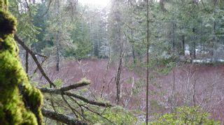 Photo 26: Lot B Mt. Matheson Rd in : Sk East Sooke Land for sale (Sooke)  : MLS®# 866391