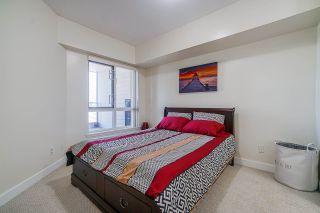 "Photo 10: 307 7655 EDMONDS Street in Burnaby: Highgate Condo for sale in ""BELLA"" (Burnaby South)  : MLS®# R2567452"