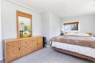 Photo 18: 10008 KOOCHA Road in Pemberton: D'Arcy House for sale : MLS®# R2580009