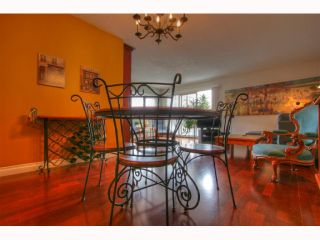 Photo 2: # 301 1790 W 11TH AV in Vancouver: Fairview VW Condo for sale (Vancouver West)  : MLS®# V819524