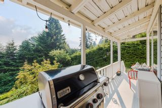 Photo 24: 1131 KILMER Road in North Vancouver: Lynn Valley House for sale : MLS®# R2611818