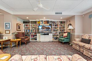 Photo 12: 301 1683 Balmoral Ave in : CV Comox (Town of) Condo for sale (Comox Valley)  : MLS®# 875640