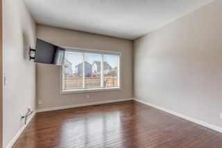 Photo 9: 454 COPPERPOND Boulevard SE in Calgary: Copperfield Detached for sale : MLS®# A1097323