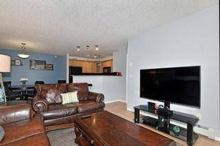 Photo 14: 1306 2518 Fish Creek Boulevard SW in Calgary: Evergreen Apartment for sale : MLS®# A1065194