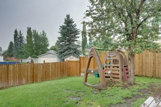 Photo 37: 144 SHAWINIGAN Drive SW in Calgary: Shawnessy Detached for sale : MLS®# A1131377