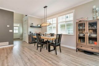 """Photo 17: 37 7138 210 Street in Langley: Willoughby Heights Townhouse for sale in """"Prestwick"""" : MLS®# R2473747"""