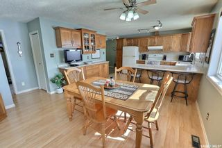 Photo 7: Henribourg Acreage in Henribourg: Residential for sale : MLS®# SK847200