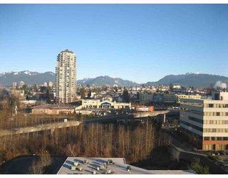 """Photo 4: 4182 DAWSON Street in Burnaby: Central BN Condo for sale in """"TANDEM 3"""" (Burnaby North)  : MLS®# V597543"""