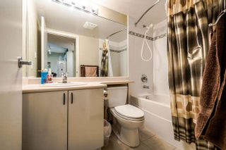 Photo 16: 302 2733 CHANDLERY PLACE in Vancouver: Fraserview VE Condo for sale (Vancouver East)  : MLS®# R2169175