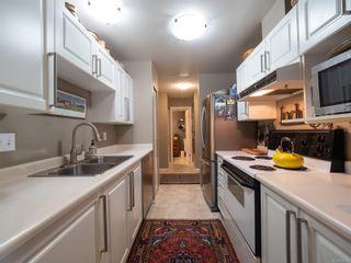 Photo 15: 408 2511 Quadra St in Victoria: Vi Hillside Condo for sale : MLS®# 859868