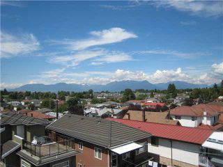 """Photo 3: 306 2973 KINGSWAY in Vancouver: Collingwood VE Condo for sale in """"MOUNTIANVIEW PLACE"""" (Vancouver East)  : MLS®# V1014802"""