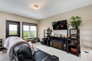 Photo 18: 137 WILLIAMSTOWN Green NW: Airdrie Detached for sale : MLS®# A1017052