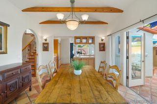 Photo 25: LA JOLLA House for sale : 3 bedrooms : 450 Arenas