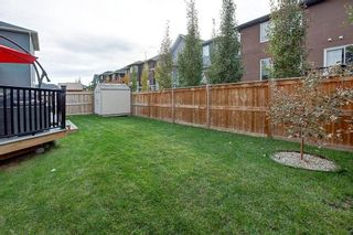Photo 47: 120 KINNIBURGH Circle: Chestermere Detached for sale : MLS®# C4289495