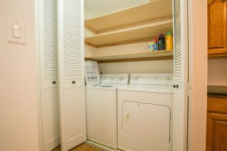Photo 12: 505 710 SEVENTH Avenue in New Westminster: Uptown NW Condo for sale : MLS®# R2288363