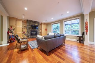 Photo 7: 3609 HASTINGS Street in Port Coquitlam: Woodland Acres PQ House for sale : MLS®# R2544535