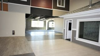 Photo 14: 103 108 PROVINCIAL Avenue: Sherwood Park Industrial for sale or lease : MLS®# E4252869