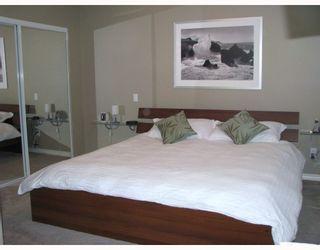 Photo 4: 11515 DARTFORD Street in Maple_Ridge: Southwest Maple Ridge House for sale (Maple Ridge)  : MLS®# V753827