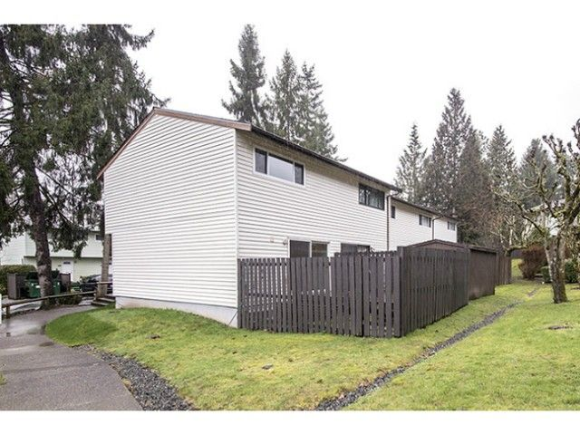 Photo 13: Photos: 3348 GANYMEDE DR in Burnaby: Simon Fraser Hills Condo for sale (Burnaby North)  : MLS®# V1102020