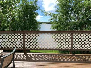 Photo 3: 14 Lakeview Drive: Hardisty House for sale : MLS®# E4250111
