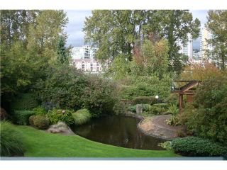 """Photo 13: # 208 83 STAR CR in New Westminster: Queensborough Condo for sale in """"RESIDENCE BY THE RIVER"""" : MLS®# V1028824"""