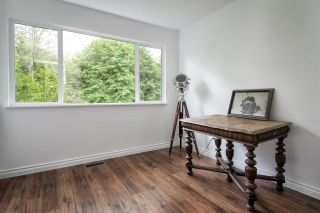 "Photo 13: 1918 HIGHVIEW Place in Port Moody: College Park PM Townhouse for sale in ""Highview Place"" : MLS®# R2270762"