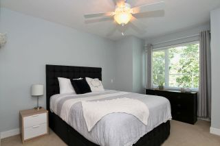 Photo 11: 65 5888 144 STREET in Surrey: Sullivan Station Townhouse for sale : MLS®# R2589743