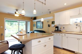 Photo 10: 58 34250 HAZELWOOD Avenue in Abbotsford: Abbotsford East Townhouse for sale : MLS®# R2378409