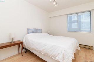 Photo 12: 4 210 Douglas St in VICTORIA: Vi James Bay Row/Townhouse for sale (Victoria)  : MLS®# 819742
