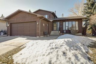 Photo 2: 87 Bermuda Close NW in Calgary: Beddington Heights Detached for sale : MLS®# A1073222
