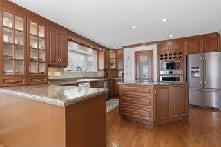 Photo 8: 2702 BEACH Avenue: Cold Lake House for sale : MLS®# E4230499