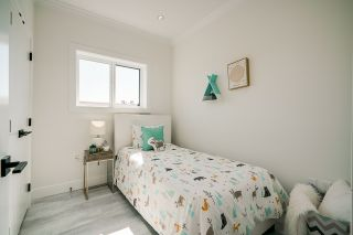 Photo 27: 4567 REID Street in Vancouver: Collingwood VE House for sale (Vancouver East)  : MLS®# R2490725