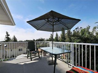 Photo 19: 6855 Banner Rd in SOOKE: Sk Broomhill House for sale (Sooke)  : MLS®# 661766