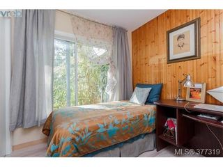 Photo 10: 782 Walfred Rd in VICTORIA: La Walfred House for sale (Langford)  : MLS®# 757520