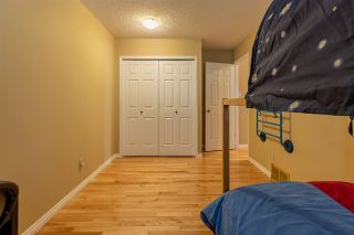 Photo 28: 263 DECHENE Road in Edmonton: Zone 20 House for sale : MLS®# E4229860