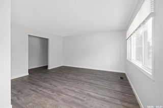 Photo 8: 635 ACADIA Drive in Saskatoon: West College Park Residential for sale : MLS®# SK864203