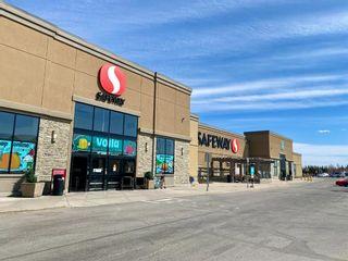 Photo 43: 10808 Maplecreek Drive SE in Calgary: Maple Ridge Detached for sale : MLS®# A1102150