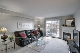 Photo 20: 3212 604 8 Street SW: Airdrie Apartment for sale : MLS®# A1090044