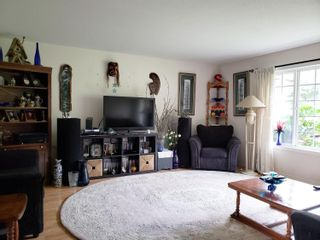 Photo 28: 6524 6 Highway, in Lavington: House for sale : MLS®# 10240365